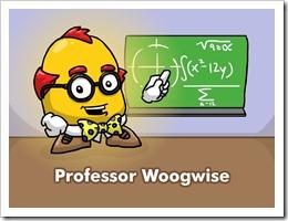 ww_woogwise