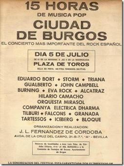 cartel_burgos_1975