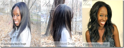 Uvelle_Testimonial_NaturalStraight_12in copy