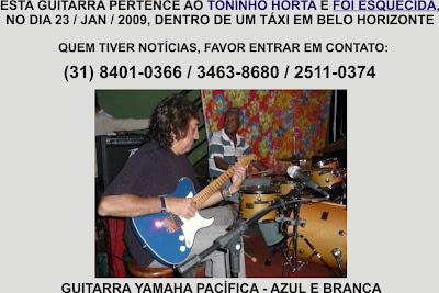 https://i1.wp.com/lh3.ggpht.com/_CFBBOuqK3P0/SYYTEVM7p4I/AAAAAAAADTk/0xRQCeG3YyI/s400/Guitarra_desaparecida_do_Toninho_Horta.jpg