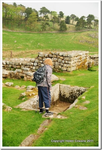 Housesteads1