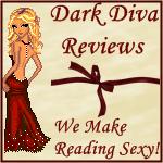 Dark Diva Reviews