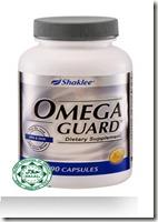 shaklee-omegaguard