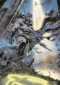 BM_Cv702 Geek Goggle Reviews: Batman #702