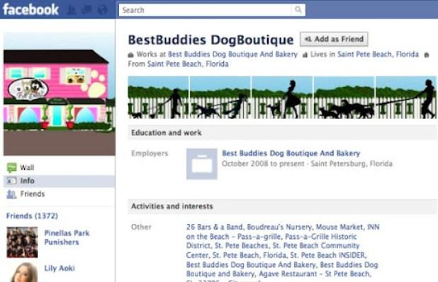 Facebook_profile (2).jpg