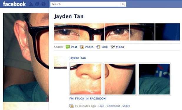 Facebook_profile (4).jpg