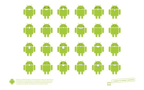 Google_Android_wallpaper_by_WeyD