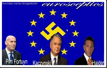 euroescepticsa