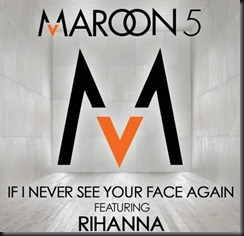 maroon5rihanna