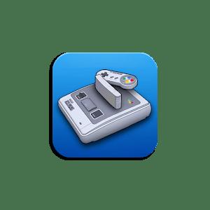 Download SNESEmu HD – SNES Emulator 2 0 APK for Android