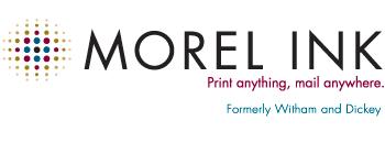 Morel Ink