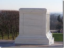 Washington 2 (Jan 2007) 132