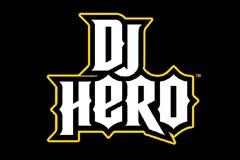 DJ_Hero_logo