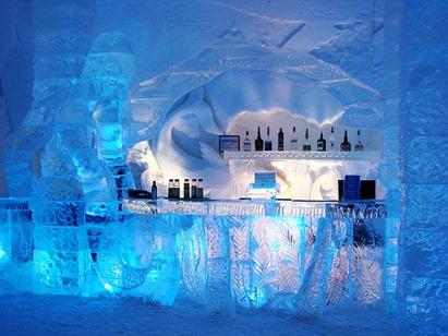 ice-bars-1