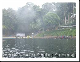 Selo Kambang