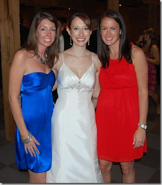 jills wedding 036