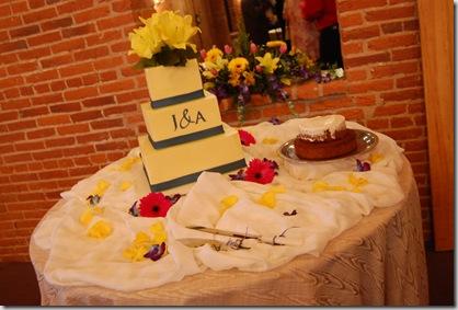 jills wedding 051