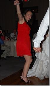 jills wedding 084