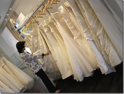 dress 006