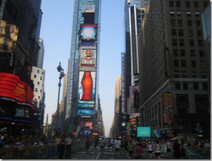 NYC Half 105