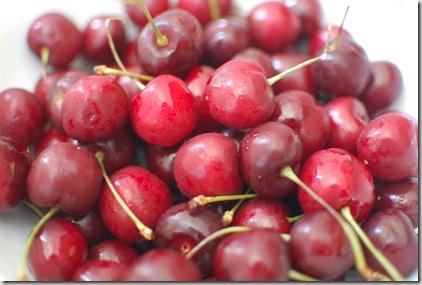 cherries 019