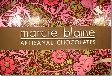 CHOCOLATE 072