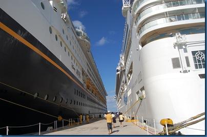 cruiseplus 595