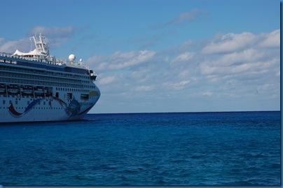 cruiseplus 590