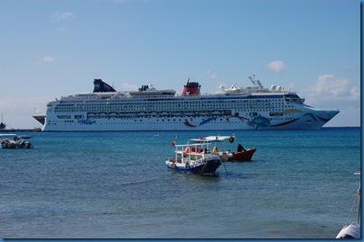 cruiseplus 516