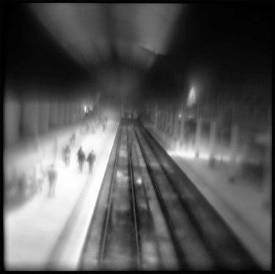 In Passage (On Waking Dreams).jpg