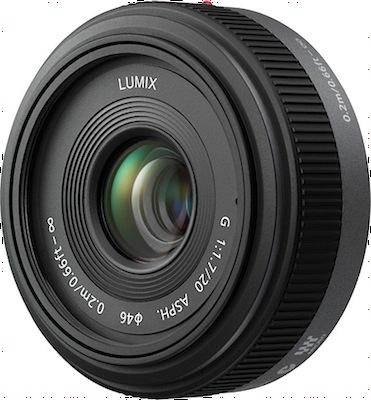 panasonic_lumix_g_20mm 1.jpg