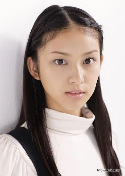 Fukuda-Saki-3.jpg