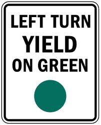 left turn.jpeg