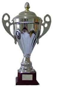 trofeos_thumb[1]