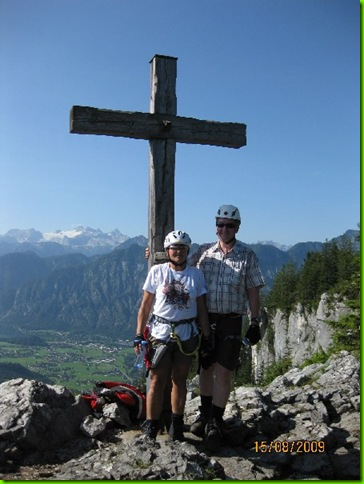 Predigstuhl Klettersteig_068_600x600_75KB