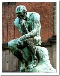 Auguste_Rodin_-_der_Denker