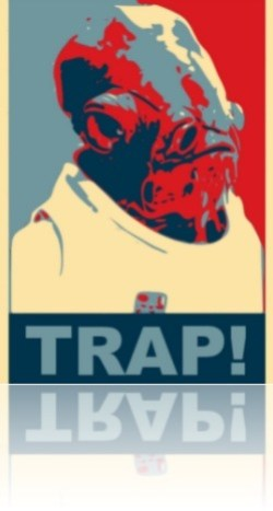 Its_a_Trap_Admiral_Ackbar