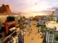 Tropico402.jpg