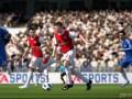 FIFA 1103.jpg