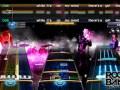 Rock Band 311.jpg