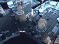 Alien Breed Impact11.jpg