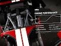 Forza401.jpg