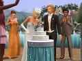 Sims3Generations03.jpg