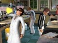 Sims3Generations02.jpg