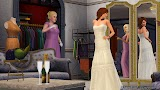Sims3GenWedding04.jpg