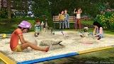 Sims3Gen02.jpg