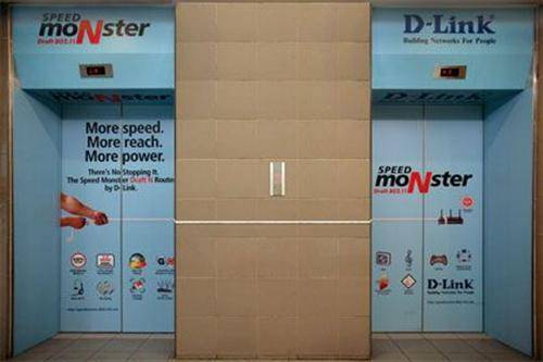 funny_elevator_ads_24.jpg