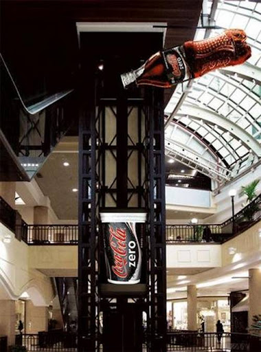 funny_elevator_ads_14.jpg