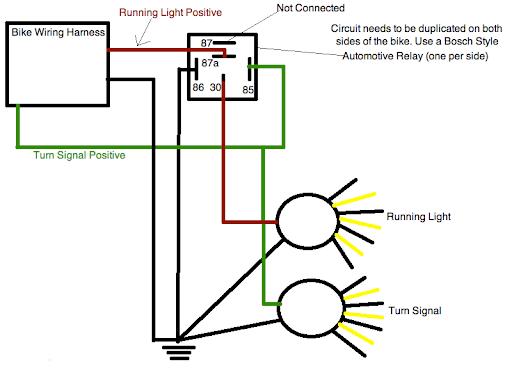 1978 International Scout Wiring Diagram Somurich Com 1996 4700 Starter