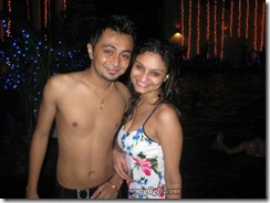 dimpy-ganguly-private-party-leaked-pictures-8